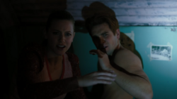 RD-Caps-4x15-To-Die-For-109-Betty-Archie