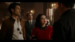 KK-Caps-1x02-You-Cant-Hurry-Love-45-Prince-Errol-Katy