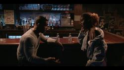 KK-Caps-1x09-Wishin-&-a-Hopin-71-Alexander-Josie