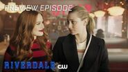 Riverdale Season 4 Episode 15 Preview The Episode The CW