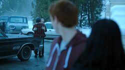 Season 1 Episode 13 The Sweet Hereafter Betty Jughead (7)