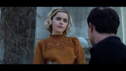 CAOS-Caps-1x04-Witch-Academy-45-Sabrina