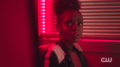 RD-Caps-2x07-Tales-from-the-Darkside-162-Josie.png