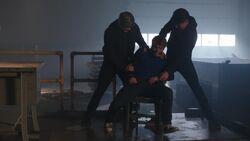 RD-Caps-2x19-Prisoners-59-Archie