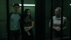 RD-Caps-4x15-To-Die-For-26-Archie-Veronica-Betty