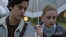 RD-Caps-2x13-The-Tell-Tale-Heart-33-Jughead-Betty