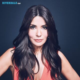 Marisol Nichols | Riverdale Wiki | FANDOM powered by Wikia