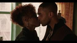 KK-Caps-1x09-Wishin-&-a-Hopin-88-Josie-Alexander