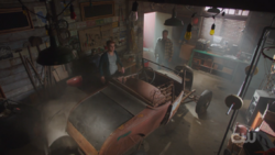 RD-Caps-2x18-A-Night-To-Remember-102-Archie-Fred
