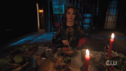 RD-Caps-3x22-Survive-The-Night-21-Penelope