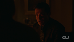 RD-Caps-2x14-The-Hills-Have-Eyes-133-Hiram