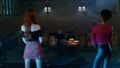 RD-Promo-2x18-A-Night-To-Remember-27-Cheryl-Midge-Ethel-Kevin-Betty-Toni-Fangs-Archie-Jughead-Josie.jpg