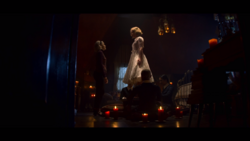 CAOS-Caps-1x11-A-Midwinter's-Tale-44-Prudence-Diana-Sabrina-Dorcas-Agatha