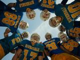 Riverdale Bulldogs