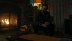 RD-Caps-4x14-How-to-Get-Away-with-Murder-60-FP