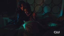 RD-Caps-2x07-Tales-from-the-Darkside-104-Mayor-Sierra-McCoy-Josie