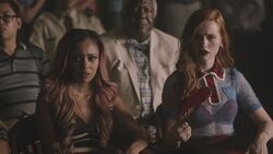 RD-Caps-3x01-Labor-Day-120-Toni-Cheryl