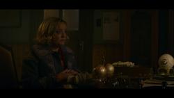 CAOS-Caps-2x01-The-Epiphany-66-Hilda