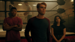 RD-Caps-4x03-Dog-Day-Afternoon-13-Mad-Dog-Archie-Veronica