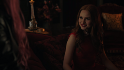 RD-Caps-4x07-The-Ice-Storm-27-Cheryl