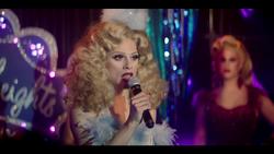 KK-Caps-1x06-Mama-Said-93-Jorge-Ginger