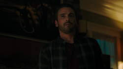 RD-Caps-4x14-How-to-Get-Away-with-Murder-65-FP
