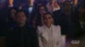RD-Caps-2x12-The-Wicked-and-The-Divine-87-Hiram-Hermione.png