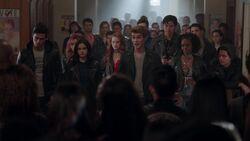 RD-Caps-2x22-Brave-New-World-78-Reggie-Veronica-Archie-Josie-Jughead-Cheryl-Toni-Sweet-Pea-Kevin