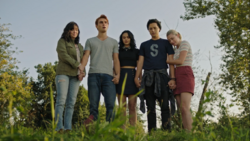RD-Caps-4x01-In-Memoriam-58-Woman-Archie-Veronica-Jughead-Betty