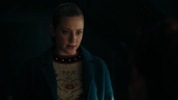 RD-Caps-4x14-How-to-Get-Away-with-Murder-47-Betty