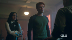 RD-Caps-2x08-House-of-the-Devil-107-Veronica-Archie
