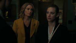 RD-Caps-4x12-Men-of-Honor-59-Alice-Betty