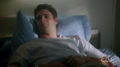 RD-Caps-2x03-The-Watcher-in-the-Woods-19-Moose-hospital-bed.png