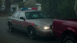 RD-Caps-2x19-Prisoners-72-Police-car