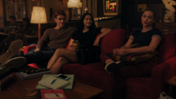 RD-Caps-4x04-Halloween-18-Archie-Veronica-Betty