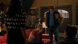 RD-Caps-4x15-To-Die-For-98-Betty-Archie