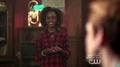 Season 1 Episode 3 Body Double Josie arriving.png