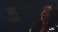 RD-Caps-2x07-Tales-from-the-Darkside-102-Josie-death.png