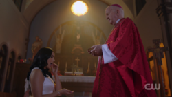 RD-Caps-2x12-The-Wicked-and-The-Divine-84-Veronica-Monsignor