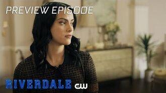 Riverdale Season 4 Episode 7 Preview The Episode The CW