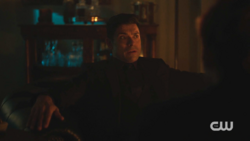RD-Caps-2x15-There-Will-Be-Blood-110-Hiram