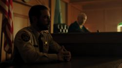 RD-Caps-4x05-Witness-for-the-Prosecution-46-FP