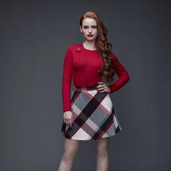 Season 1 (Riverdale) | Archieverse Wiki | FANDOM powered by