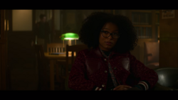 CAOS-Caps-2x01-The-Epiphany-14-Rosalind