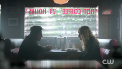 RD-Caps-2x07-Tales-from-the-Darkside-08-Jughead-Penny