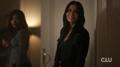 RD-Caps-2x10-The-Blackboard-Jungle-05-Mayor-Sierra-McCoy-Hermione.png