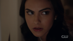 RD-Caps-2x13-The-Tell-Tale-Heart-70-Veronica