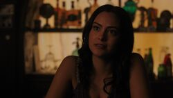 RD-Caps-3x15-American-Dreams-54-Veronica