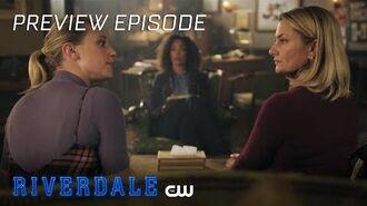 Riverdale Season 4 Episode 8 Preview The Episode The CW