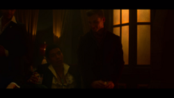 CAOS-Caps-2x01-The-Epiphany-34-Ambrose-Luke